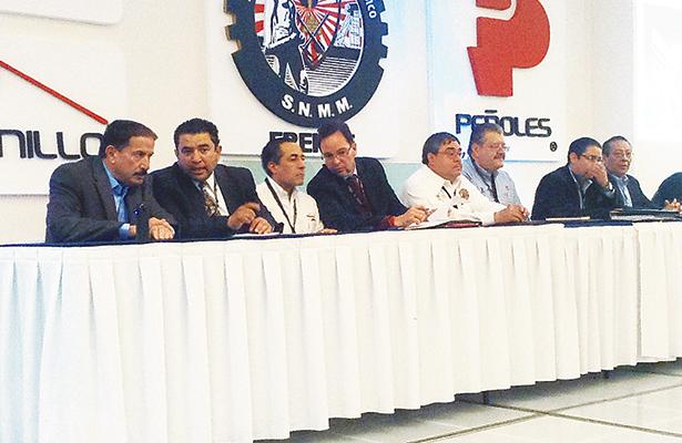 Acusan a Tello de alejar inversiones de Zacatecas