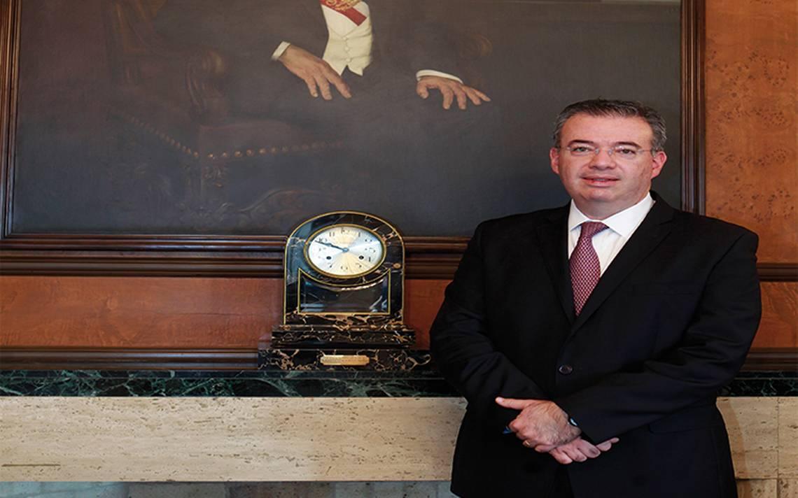 Inflación quita más a quienes menos tienen: Alejandro Díaz de León
