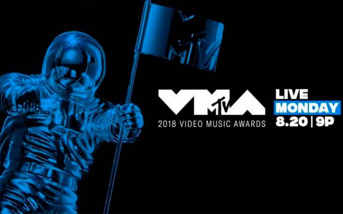 Todo lo que debes saber de los MTV Video Music Awards 2018