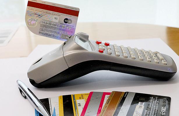A un millón 363 mil ascendieron los fraudes comerciales: INAI