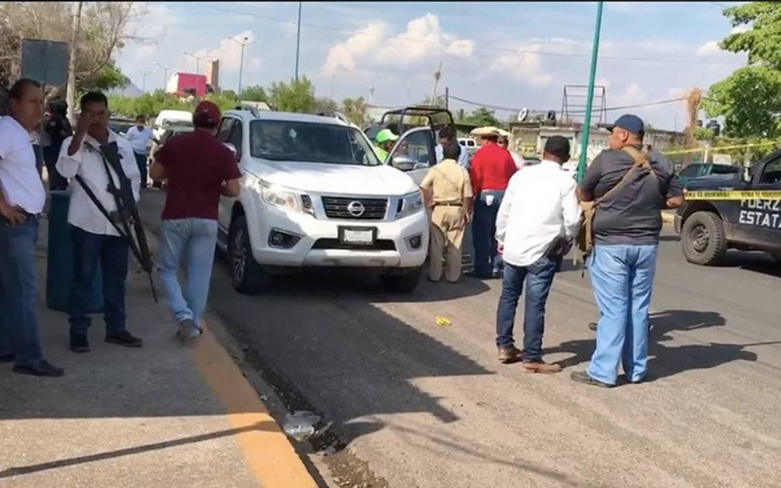 Guerrero vive proceso electoral más violento en la historia; suma 27 políticos asesinados