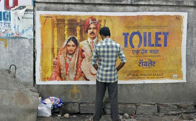 Mujer india obtiene el divorcio porque su casa no tiene retrete