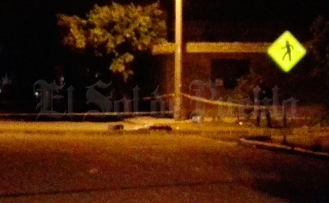 Hombre muere linchado en Tehuacán, Puebla