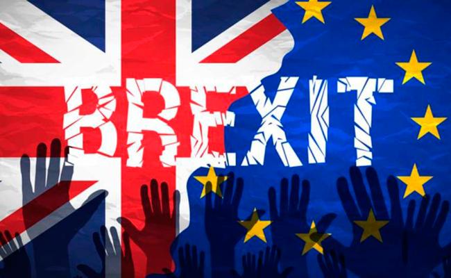 Brexit, rumbo a la pantalla grande