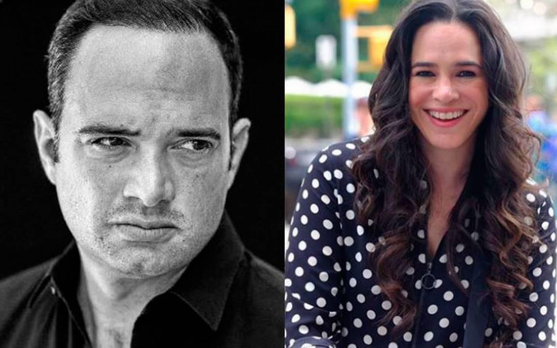 INE aprueba a Yuriria Sierra y LeA?n Krauze como moderadores del segundo debate