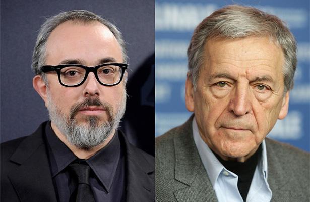 Cineastas Alex de la Iglesia y Costa-Gavras recibirán premio Luis Buñuel