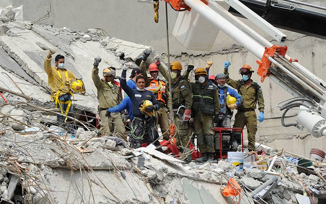 Más de 39 mil afectados por sismos reciben ayuda de Bansefi para reconstruir sus casas