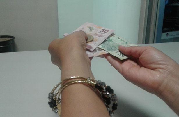 Desde este año, Fonacot ya revisa buró de crédito de trabajadores para dar créditos