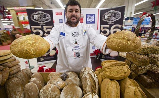 Revelan que producción de pan daña el medio ambiente