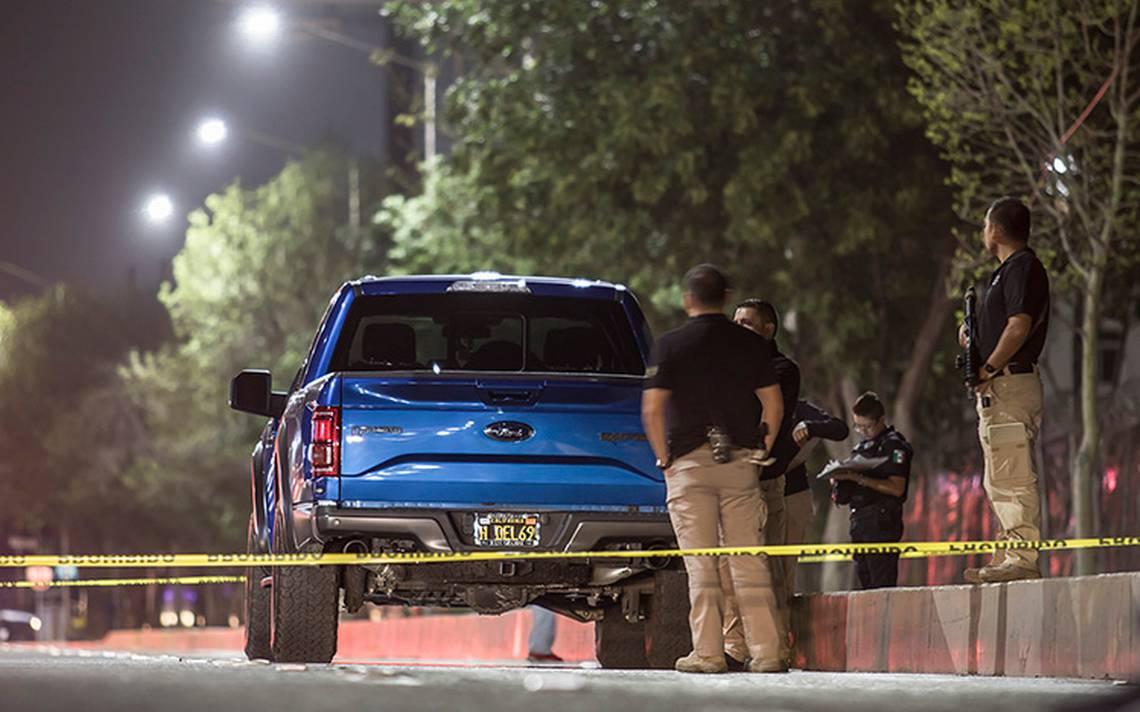 Industria de Tijuana teme por secuestros