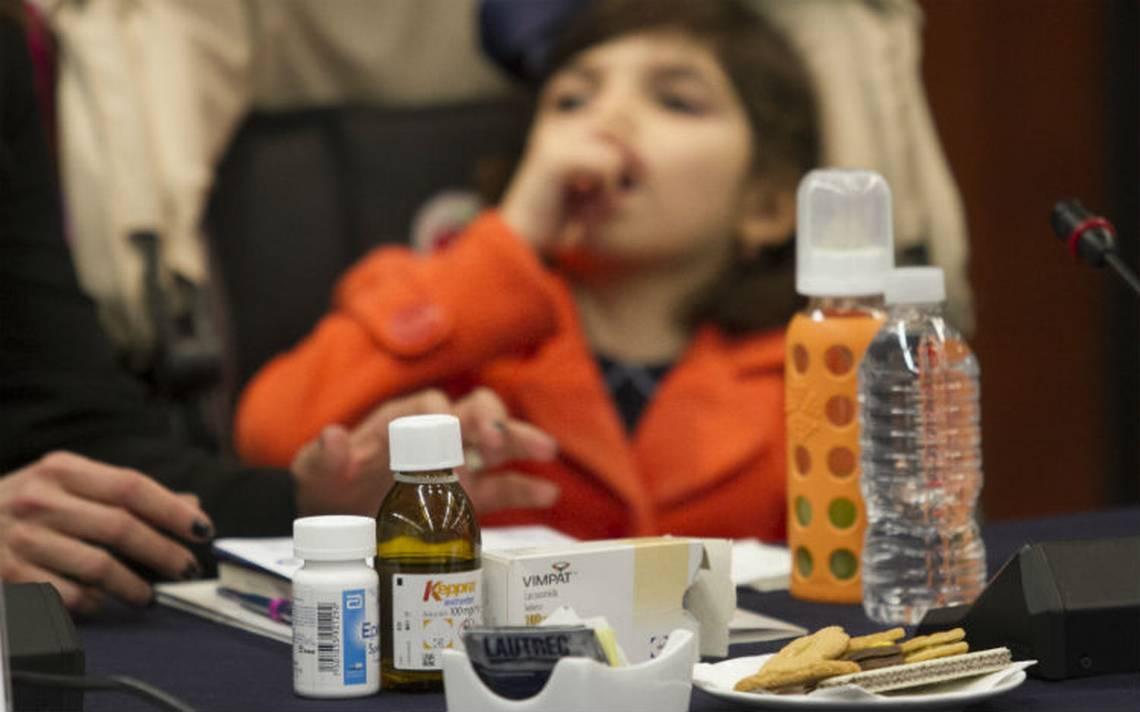Piden a Cofepris acelerar publicación de reglamento de marihuana medicinal