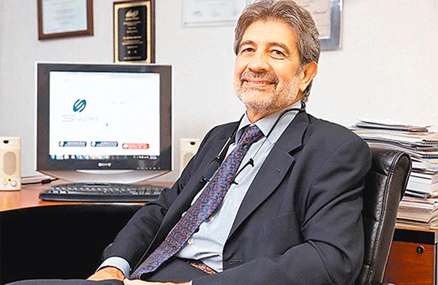 Integrar a proveedores nacionales en proyectos energéticos, convoca IP