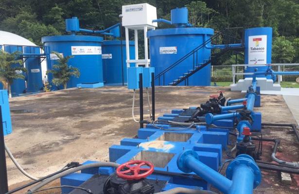 Aumentarán cada tres meses tarifas de agua potable en Pachuca