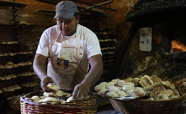Panadería El Resobado celebra su 130 aniversario