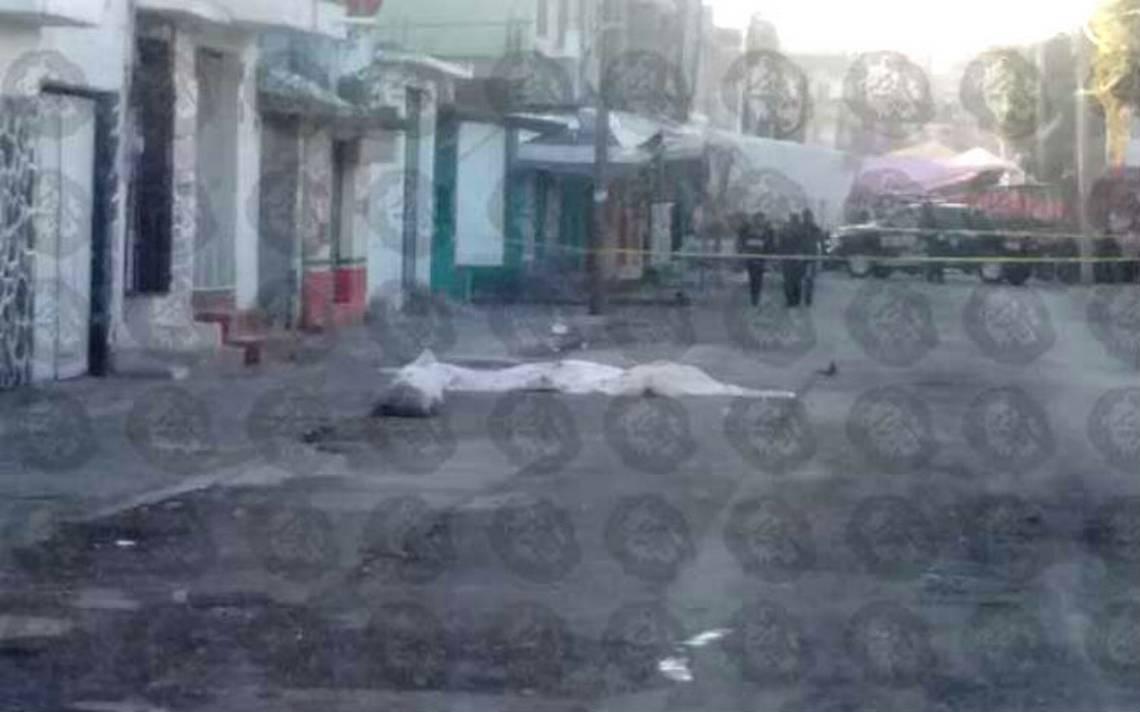 Hallan tres cuerpos con señales de tortura en Iztapalapa; PGJ CDMX ya investiga