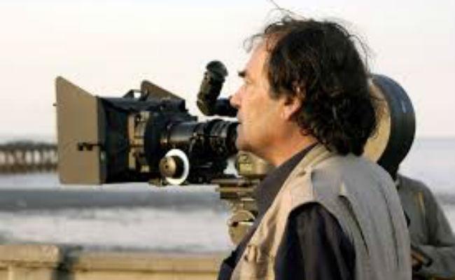 Muere Eliseo Subiela, director de El lado oscuro del corazón