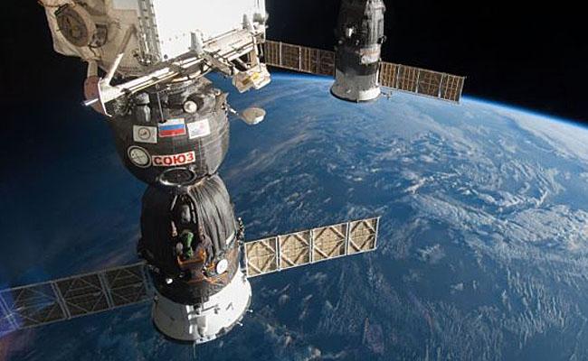 México y Japón colaboran en intercambio de conocimiento en materia espacial