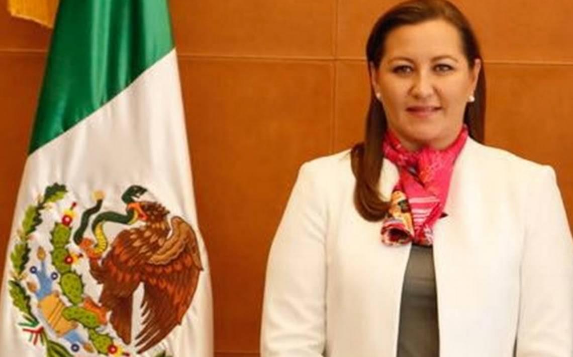 Reconteo ratifica triunfo de Martha Érika Alonso, asegura líder del PAN