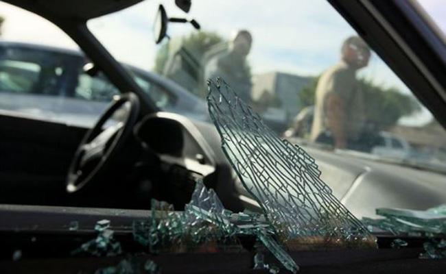 Desarticulan banda de robacarros en Michoacán