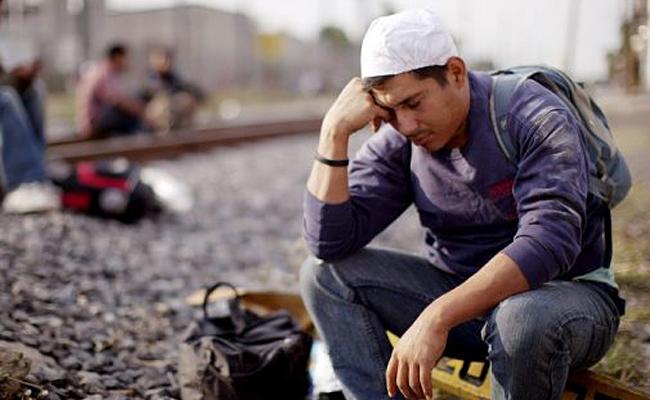 Gobierno de Veracruz trabaja en acciones para apoyar a deportados
