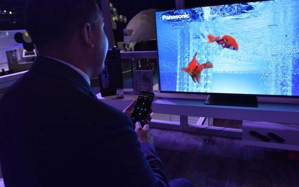 Panasonic prefiere enfocarse en el Acuerdo Transpacífico