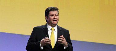 México destaca en informe de SAP por su nivel de trasformación digital