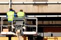 Empresas destinan 9% de sus recursos a seguridad e higiene: Canacintra