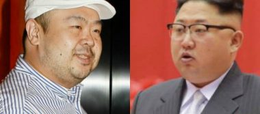 Una leyenda norcoreana explicaría el asesinato de Kim Jong Nam