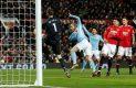 El Manchester City da golpe de autoridad en Old Trafford