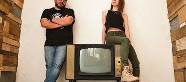 Ofrece Canal Once nueva propuesta de rock para los jóvenes