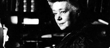 Bertha Von Suttner, la primera mujer en recibir el Premio Nobel de la Paz