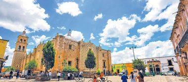 Crecerá el turismo europeo a México, ofrecerá Alitalia vuelos diarios a la CDXM
