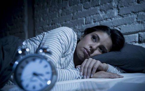 Universidad de Arizona estudia salud del sueño