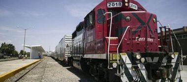 Grupo México adquiere la ferroviaria estadounidense Florida East Coast