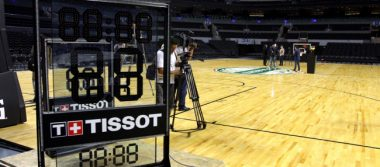 De poder a poder entre Kevin Durant y Russell Westbrook