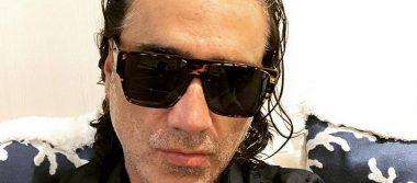 Tras borrachera y causar pánico en avión, Alejandro Fernández pide perdón