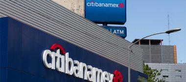 Citibanamex restablece el servicio en sus cajeros y pagos con tarjetas tras fallas