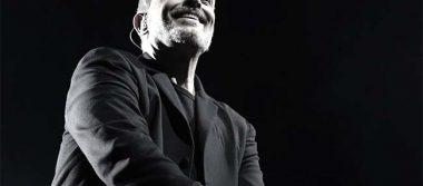 Lo que tienes que saber sobre el concierto de Bosé en el Zócalo