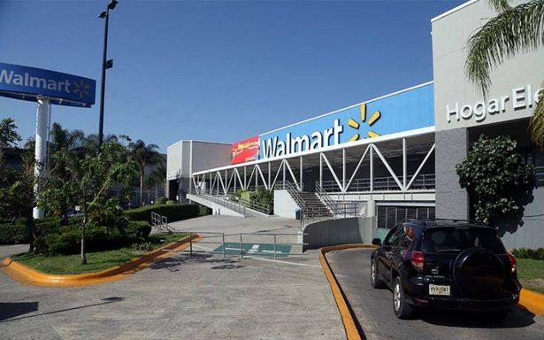 Walmart México compra Cornershop por 225 millones de dólares