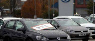 Profeco alerta por posibles fallas en autos de Honda y Volkswagen