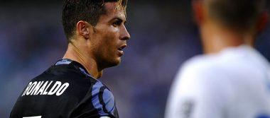 Cristiano Ronaldo, ¿a la cárcel por fraude fiscal?