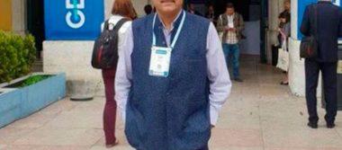 World Editor's Forum condena el asesinato del periodista Shujaat Bukhari en India