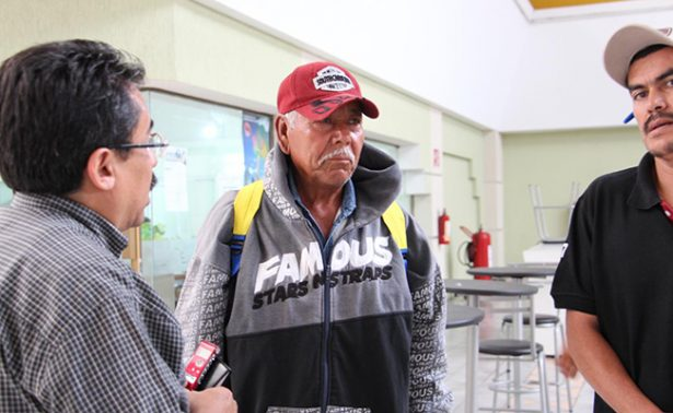 Mexicanos, 34 de los migrantes encontrados en el tráiler