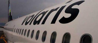 Volaris creció 42.8 por ciento en su utilidad neta 2016, a pesar de la crisis