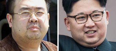 Malasia detiene al cuarto sospechoso vinculado a muerte de Kim Jong-nam