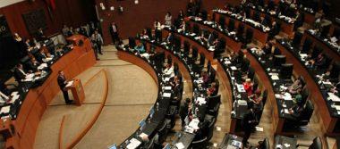 Reforma educativa, cambio necesario para competir en el mundo: Aurelio Nuño
