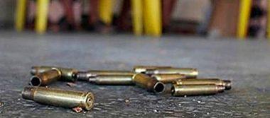 Asesinan al director de la Policía de Aguililla, Michoacán