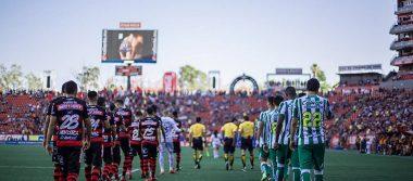 SAT declara la guerra a equipos del futbol mexicano por posible evasión fiscal