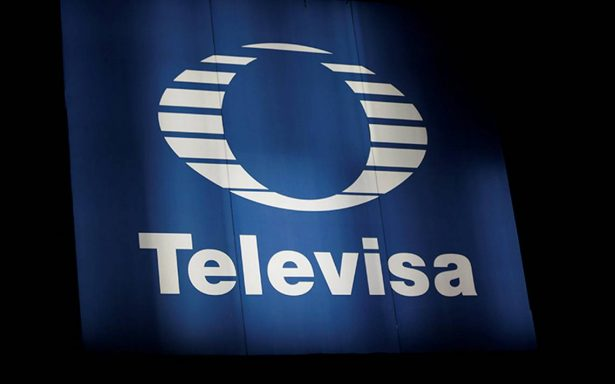Demanda no tienen fundamento legal, responde Televisa sobre supuestos sobornos