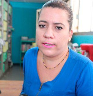 250 niños mexicanos de padres extranjeros son registrados por la oficialía civil 07